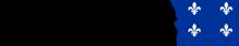 Québec - Partenaire d'Excellence Sportive Sherbrooke