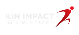 Kin Impact - Collaborateur-vedette d'Excellence Sportive Sherbrooke