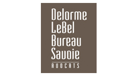 Programme Privilège - Delorme Lebel Bureau Savoie Avocats