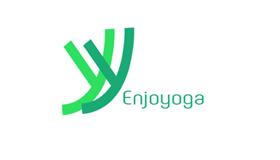 Programme Privilège - Enjoyoga