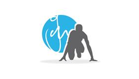 Programme Privilège - Trousse de premiers soins GM inc