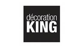 Programme Privilège - Décoration King