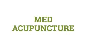 Programme Privilège - Marie-Ève Deschênes acupunctrice