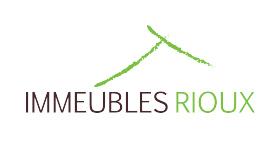 Programme Privilège - Les Immeubles Rioux