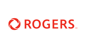 Programme Privilège - Solution cellulaire Rogers