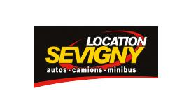 Programme Privilège - Location Sévigny