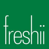 Programme Privilège - Freshii